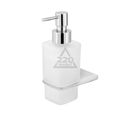Дозатор для жидкого мыла AM PM A5036900 Inspire