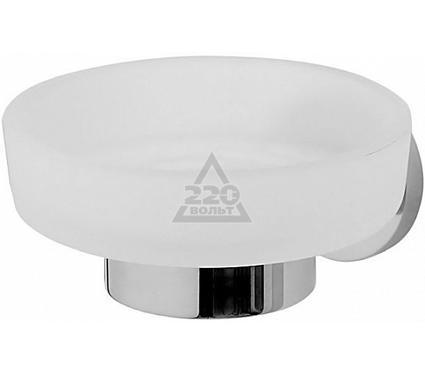 Мыльница для ванной AM PM A5534200 Bliss