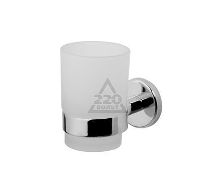 Стакан для зубных щеток AM PM A7534300 Sense