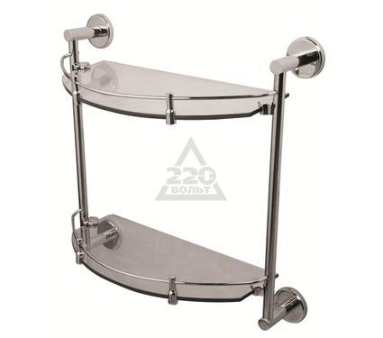 Полка для ванной комнаты AM PM A7537800 Sense