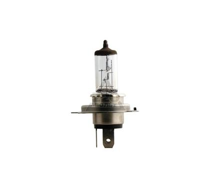 Лампа головного света NARVA 48881B1 Standard