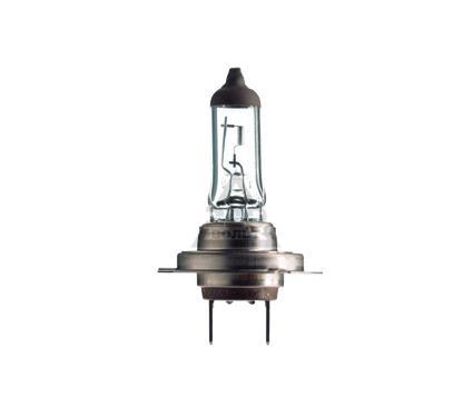Лампа головного света NARVA 48328B1 Standard
