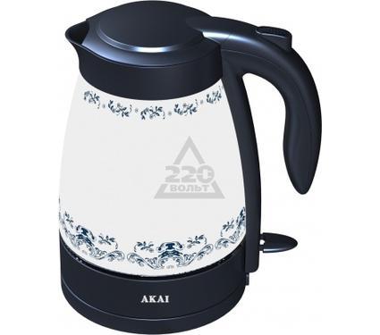 Чайник AKAI КC-1040Z