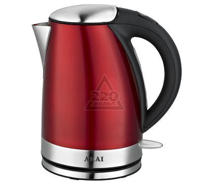 Чайник AKAI КM-1010R