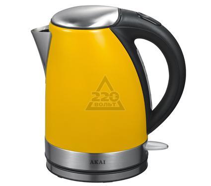 Чайник AKAI КM-1012Y
