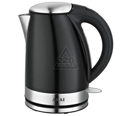 Чайник AKAI КM-1011B
