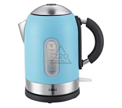 Чайник AKAI КM-1022U