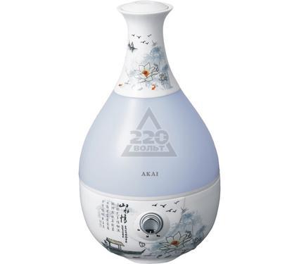 Ультразвуковой увлажнитель воздуха AKAI HC-1201S