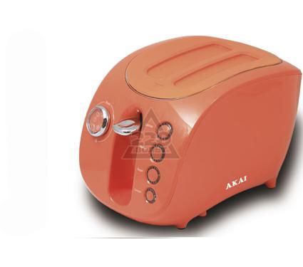 Тостер AKAI TP-1112O