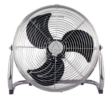 Вентилятор LEONORD LE-6002