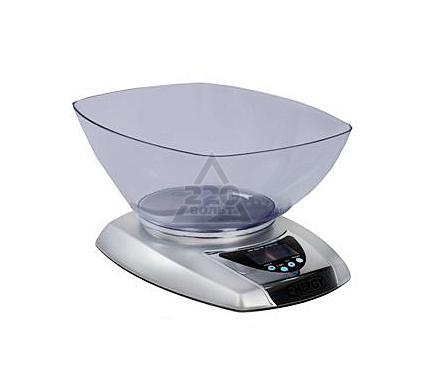 Весы кухонные ENERGY EN-414