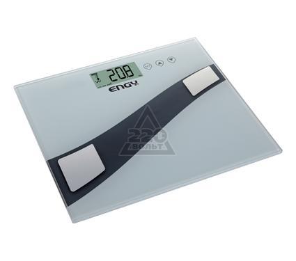 Весы напольные ENGY EN-401