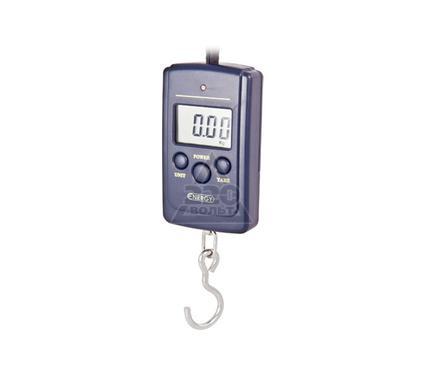 Безмен ENERGY BEZ-151
