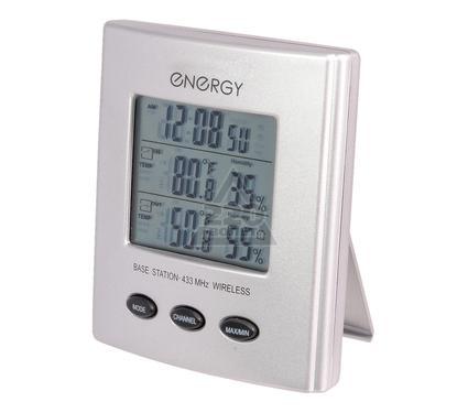 Метеостанция ENERGY EN-DT02