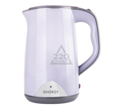 Чайник ENERGY E-265