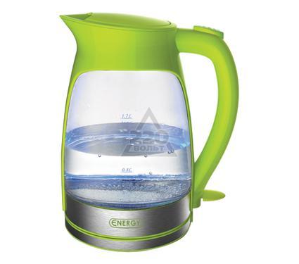 Чайник ENERGY E-247G св.зеленый