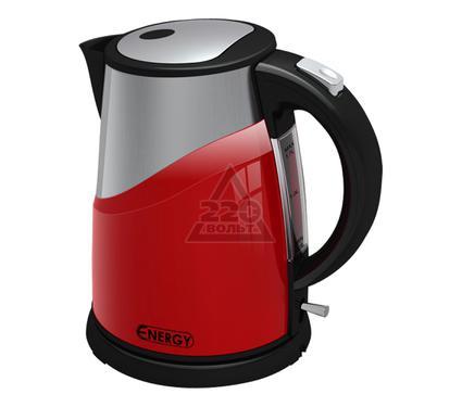 Чайник ENERGY E-255