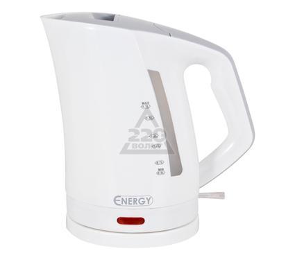 Чайник ENERGY E-230