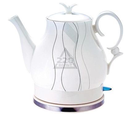 Чайник ENERGY E-253C