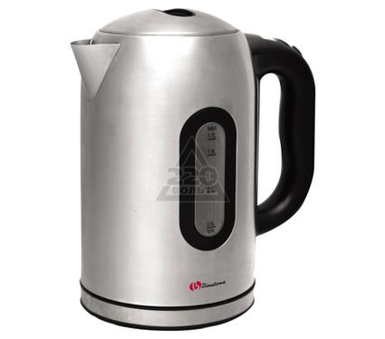 Чайник BINATONЕ EK-1720
