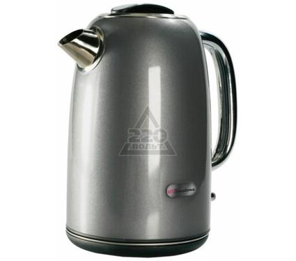 Чайник BINATONЕ MEJ-3070GR