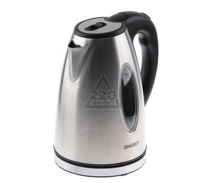 Чайник ENERGY E-245