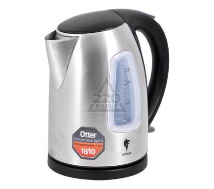 Чайник LEONORD LE-1002