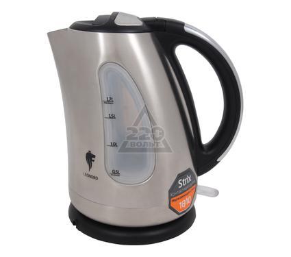 Чайник LEONORD LE-1005