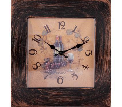 Часы настенные ENGY ЕС-20