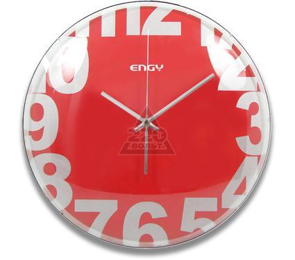 Часы настенные ENGY ЕС-37