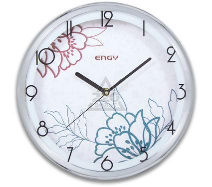 Часы настенные ENGY ЕС-39
