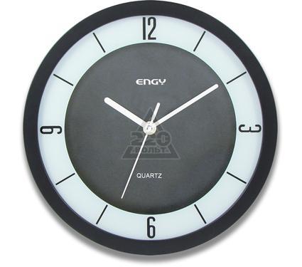 Часы настенные ENGY ЕС-43