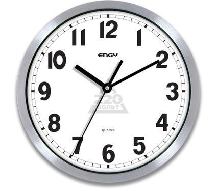 Часы настенные ENGY ЕС-47