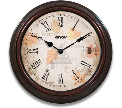 Часы настенные ENGY ЕС-48