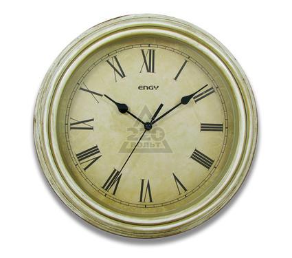 Часы настенные ENGY ЕС-50