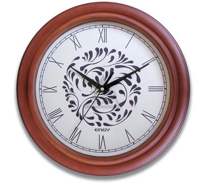 Часы настенные ENGY ЕС-51