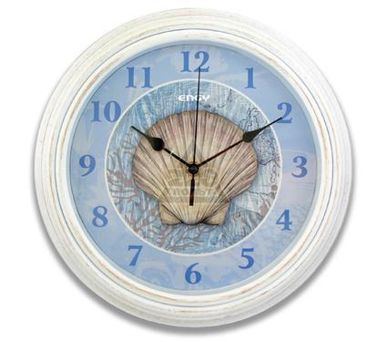 Часы настенные ENGY ЕС-55