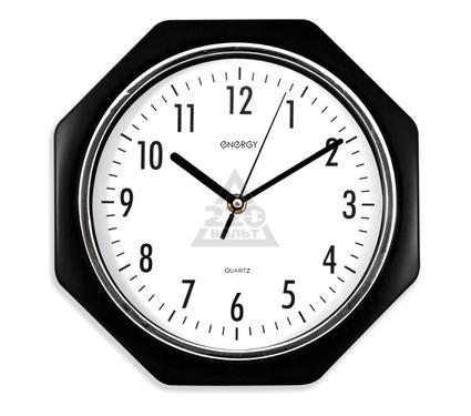 Часы настенные ENERGY ЕС-06