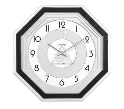 Часы настенные ENERGY ЕС-12