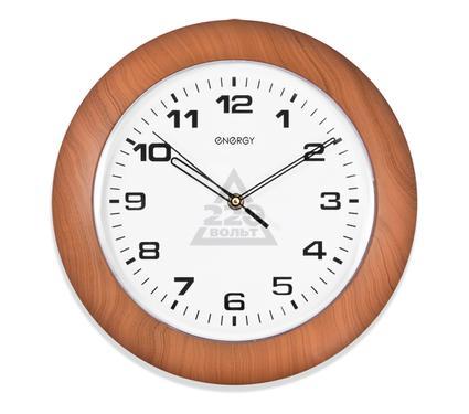 Часы настенные ENERGY ЕС-13