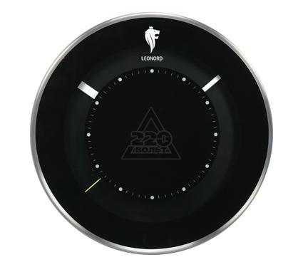 Часы настенные LEONORD LC-34