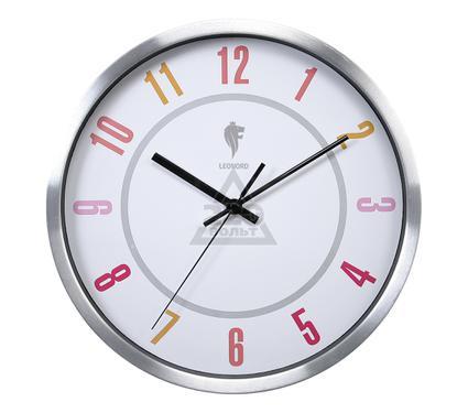 Часы настенные LEONORD LC-37