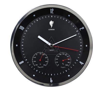 Часы настенные LEONORD LC-41