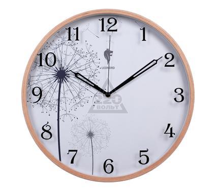 Часы настенные LEONORD LC-44