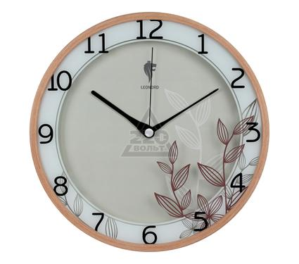 Часы настенные LEONORD LC-45