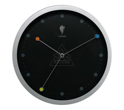 Часы настенные LEONORD LC-48