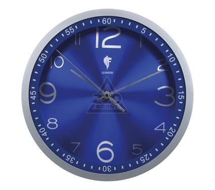 Часы настенные LEONORD LC-49