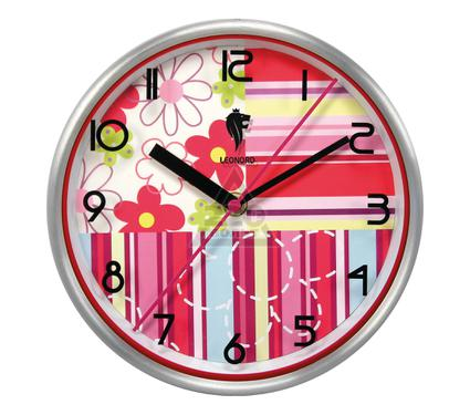 Часы настенные LEONORD LC-54