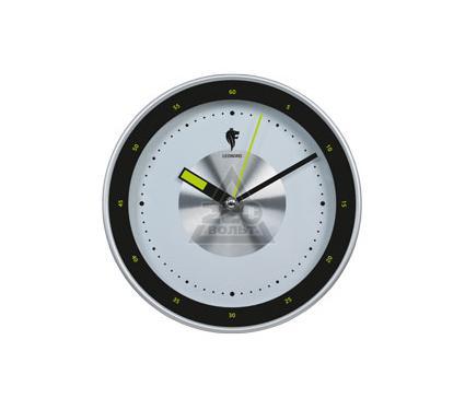 Часы настенные LEONORD LC-26