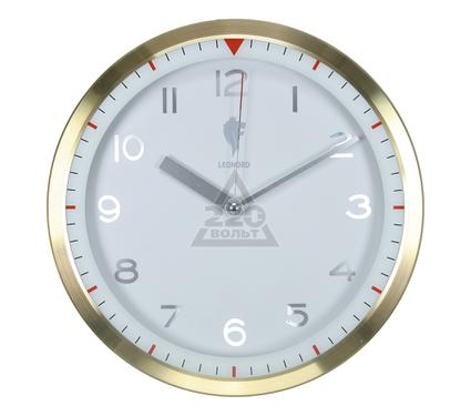Часы настенные LEONORD LC-28